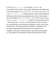 FINANCIAL MATHS_0190.docx