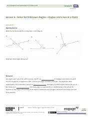 geometry-m1-topic-b-lesson-6-student.pdf