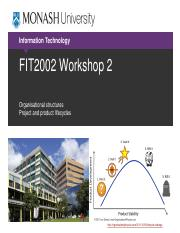 FIT 2002 Workshop 2_Organisational structures and Project and Product Lifecycles.pdf