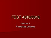 FDST%204010%20--%20Lecture1