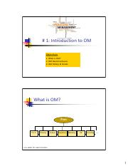 1. Introduction to OM-post.pdf