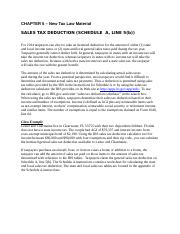 Chapter_5__New_Tax_Law_Material__Text(1).docx
