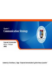 Chapter_5_Communication_Strategy.pptx