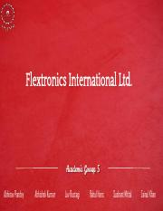 231622109-Flextronics-International-acad-Grp.pdf