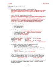 Practice Problems 19 Answers.docx