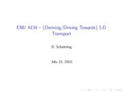 2. Transport_web