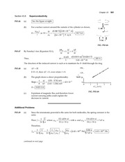 1220_Physics ProblemsTechnical Physics