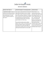 HUM 100 4-3 Worksheet (1).docx
