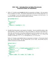 DS Practice Exam 2 Solutions.docx