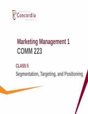chap 5-Segmentation Marketing and Positioning_S (1).pptx