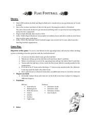 Flag Football Note Sheet.docx