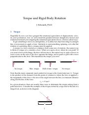 17-torque-and-rigid-body-rotation