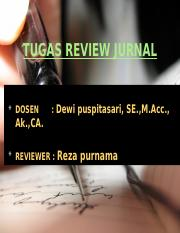 TUGAS REVIEW JURNAL AKT internasional.pptx