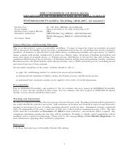 36032303 course_outline_1617_1