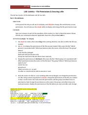 lab3 - File Attributes & Security-1 (1).docx