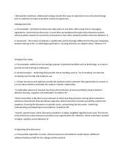 rogerian essay fair b x fair professor r yezbick engl b 3 pages toumlin outline