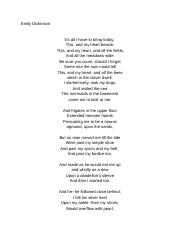 Emily_Dickinson_the_written_poem