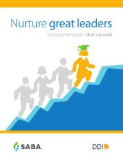 Nurture Great Leaders WP DDI.pdf