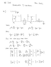 Homework_9_Solutions_ 2012_ME344