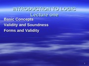 INTRO_TO_LOGIC_LECTURE_1_2