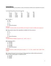 Practice Midterm 2_Answers