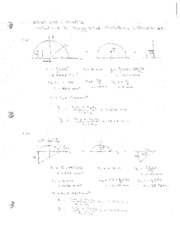 Problems Chapter 5