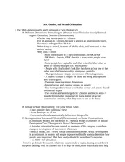 S321_StudyGuide_Sex_Gender_SexualOrientation
