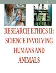 FIS 1011 Ethics and Science-Week 9 (1).pptx