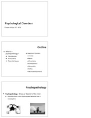 Lecture15_Ch14_PsychDisorders_x3