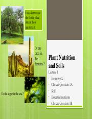 Topic 4_Plant Nutrition_L1_S13.pptx