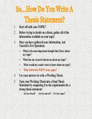 How to write a thesis statement.pdf