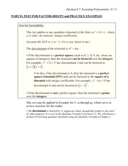 Precalc0006to0010-page9