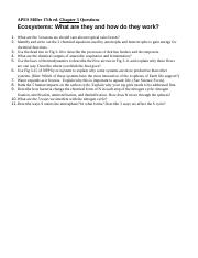 chapter_03_ecosystems_guided_reading_questions_15.docx