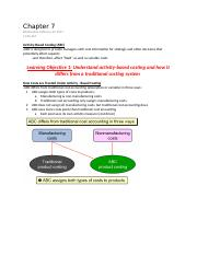 Ac310 Chapter 7 Notes.docx