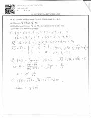 uic math 210 homework
