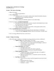 English 102 research paper outline