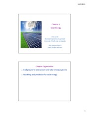 EE209 chapter 1a Solar Power.pdf
