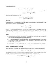 notes (2) probability and stat.59.pdf