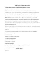 Accounting_Research_Case_2.docx