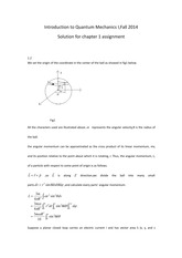 homeworkQM1_solutions