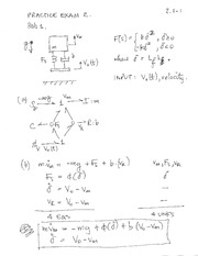 Prac Exam 2 S07 solution