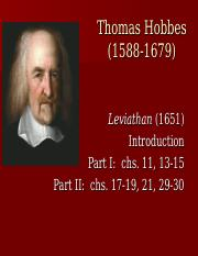101 lecture 6 Hobbes _1_ (1).ppt