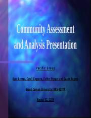 Community_Assessment_Pacific_Final.pptx