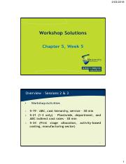 Week5_Workshop Solutions.pdf