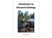 Intro to Structural Geology