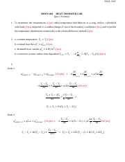 Quiz 5 FALL 2015-Solution
