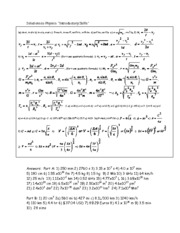solutions_to_physics_–_introductory_skills