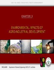 3 Environmental Impacts of Agro-industrial Developments.pdf