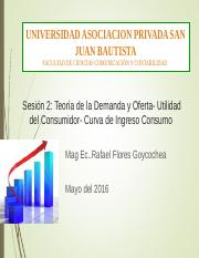 MICRO.SESION2.UPSJB.2016.ppt