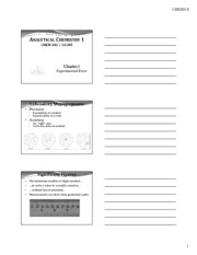 Chapter 3-handouts